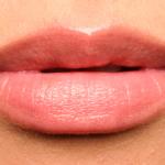 Tom Ford Beauty Frolic Lip Color Shine