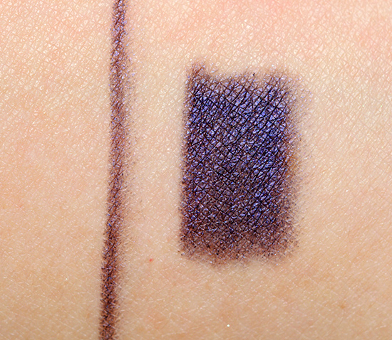 Urban Decay Empire 24/7 Glide-On Eye Pencil