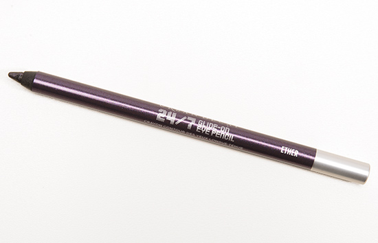 Urban Decay Ether 24/7 Glide-On Eye Pencil