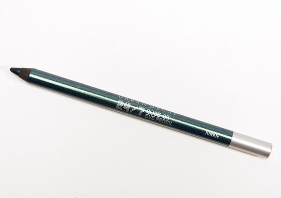 Urban Decay Junkie 24/7 Glide-On Eye Pencil