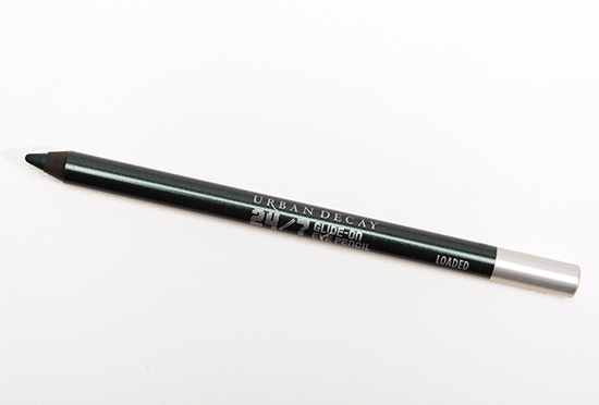 Urban Decay Loaded 24/7 Glide-On Eye Pencil