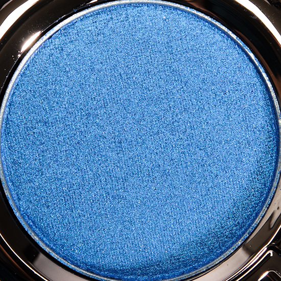 Urban Decay Radium Eyeshadow