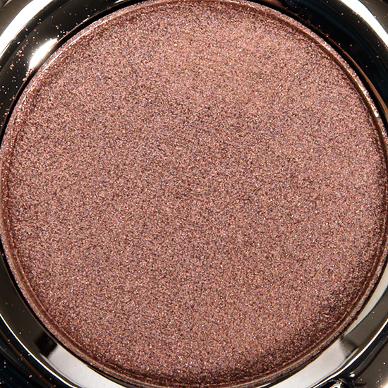 Urban Decay Roach Eyeshadow