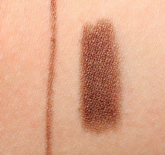 Urban Decay Roach 24/7 Glide-On Eye Pencil