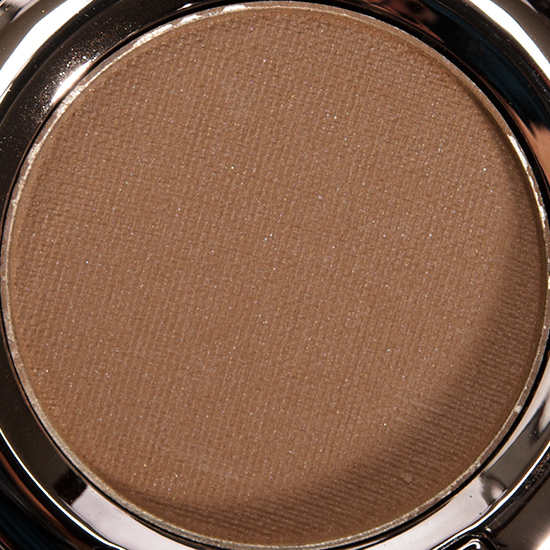 Urban Decay Secret Service Eyeshadow