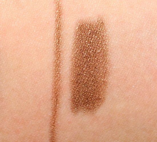 Urban Decay Smog 24/7 Glide-On Eye Pencil