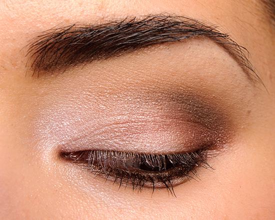 Urban Decay SWF Eyeshadow