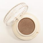 Benefit Thanks a Latte Longwear Powder Shadow
