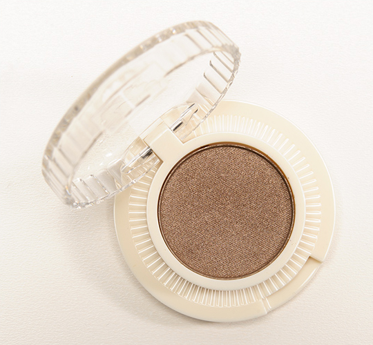Benefit Thanks a Latte Longwear Powder Eyeshadow