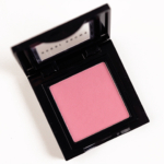 Bobbi Brown Pink Rose Blush