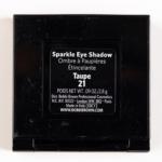 Bobbi Brown Taupe Sparkle Eye Shadow