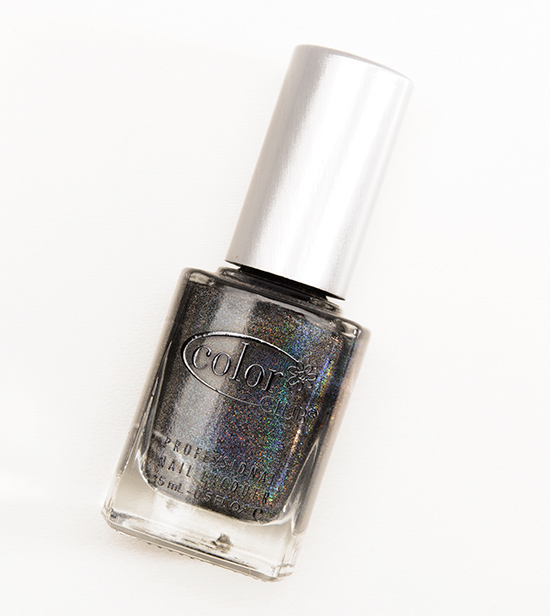 Color Club Beyond Nail Lacquer