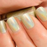 Color Club Kismet Nail Lacquer