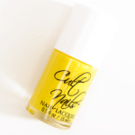 Cult Nails You're My Dandy Lion Nail Lacquer