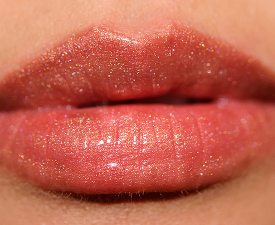 Dior Ambre Lumiere (227) Addict Gloss