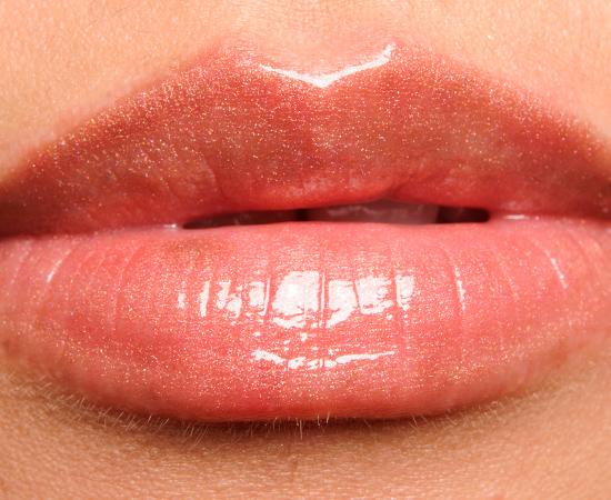 Dior Ambre Lumiere (227) Addict Gloss