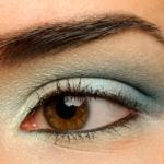 Dior Blue Lagoon (374) 5 Couleurs Eyeshadow Palette