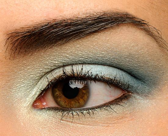 Dior Blue Lagoon (374) Eyeshadow Palette