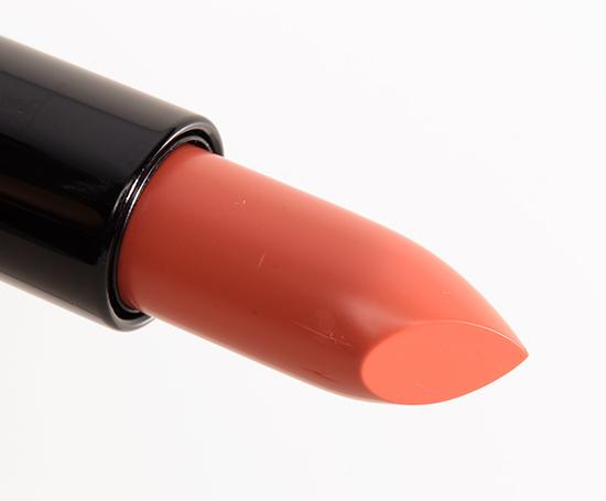 Edward Bess Island Blossom Ultra Slick Lipstick