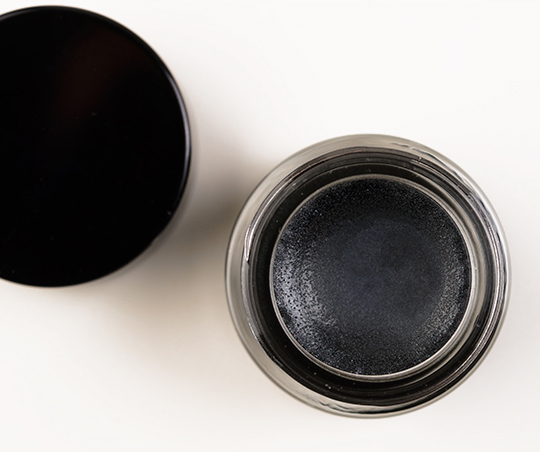 Estee Lauder Sinister Stay-On Shadow Paint