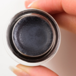 Estee Lauder Sinister Pure Color Stay-on Shadow Paint