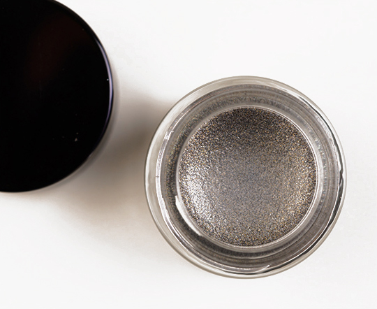 Estee Lauder Steel Pure Color Stay-on Shadow Paint