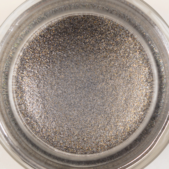 Estee Lauder Steel Stay-On Shadow Paint