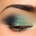 Fyrinnae Electric Stardust Arcane Magic Eyeshadow
