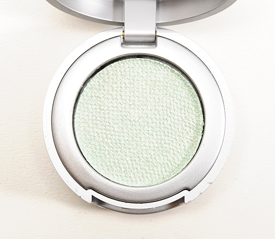 Fyrinnae Jade Ghost Eyeshadow