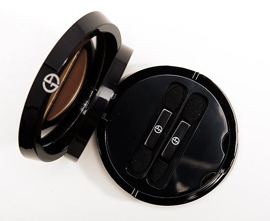 Giorgio Armani #10 Eyes to Kill Eyeshadow Shimmer Palette