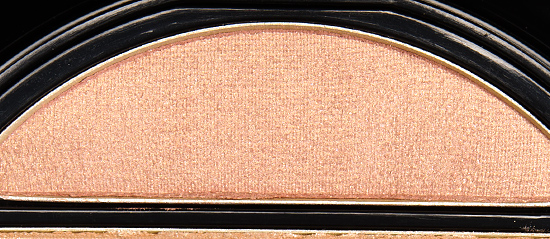 Giorgio Armani #10 Eyes to Kill Eyeshadow Shimmer Palette
