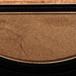 Giorgio Armani #10 #4 Eyeshadow
