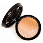 Giorgio Armani Summer 2013 Face & Eye Palette