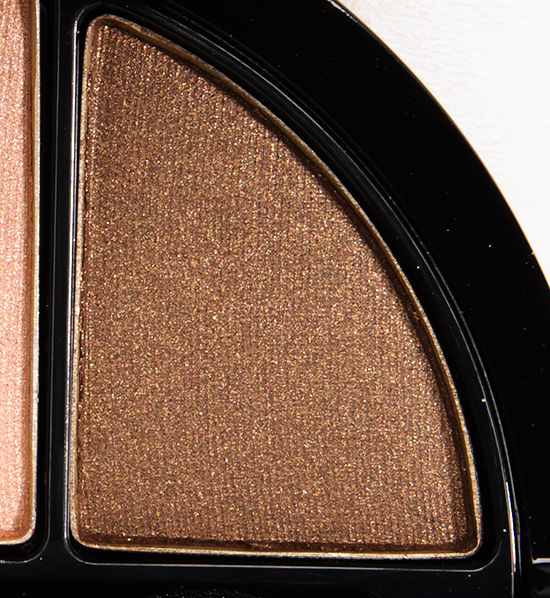 Giorgio Armani Summer 2013 Eye & Face Palette