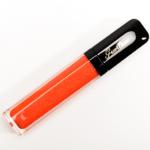 Guerlain Tangerine Vlam Gloss d\'Enfer Maxi Shine