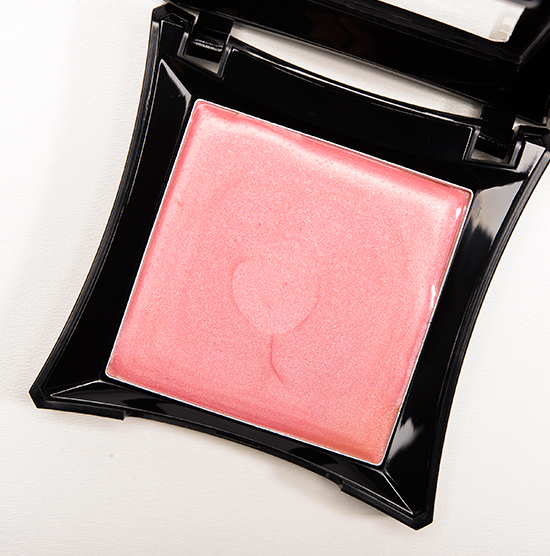 Illamasqua Lies Cream Blusher