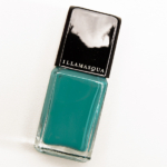 Illamasqua Venous Nail Varnish