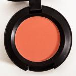 MAC Ablaze Eyeshadow