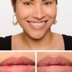 MAC Altered Beige Lipstick