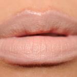 MAC Angel's Kiss Lipstick