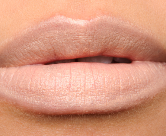 MAC Angel's Kiss Lipstick