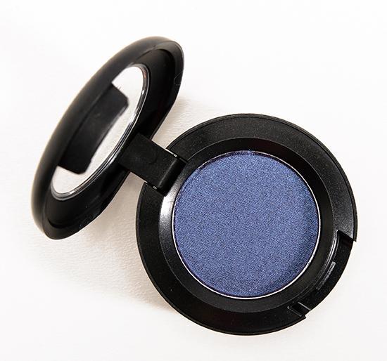 MAC Banafsaji Eyeshadow