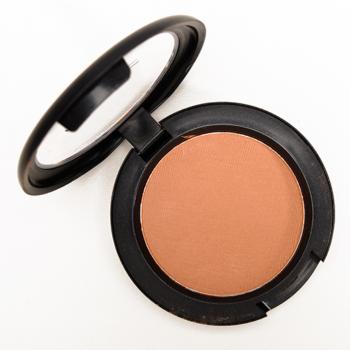 mac coppertone blush - photo #37