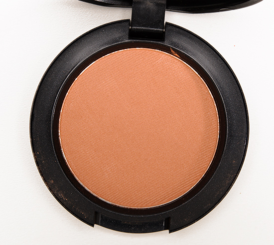 MAC Barefaced Blush