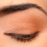 MAC Bare Minimum Eyeshadow
