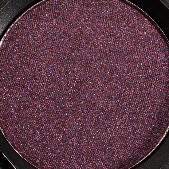 MAC Brazenly Eyeshadow