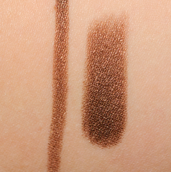 MAC Copper Strip Powerchrome Eye Pencil