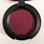 MAC Crimson Tryst Eyeshadow