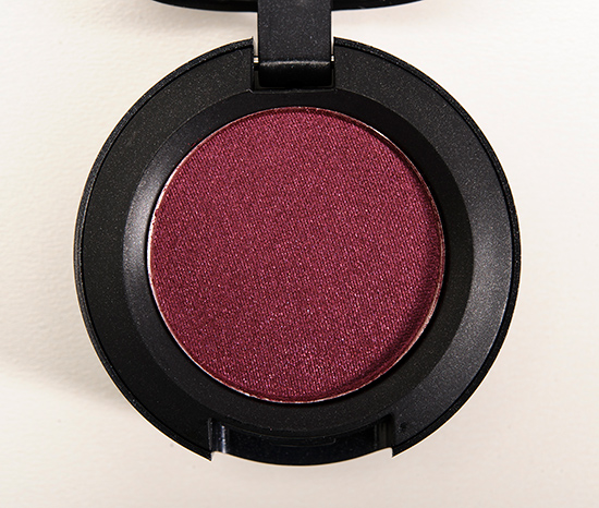 MAC Crimson Tryst Eyeshadow