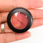 MAC Daydreaming Eyeshadow